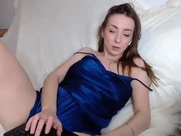 [19-09-20] prettylexy record video with toys from Chaturbate.com
