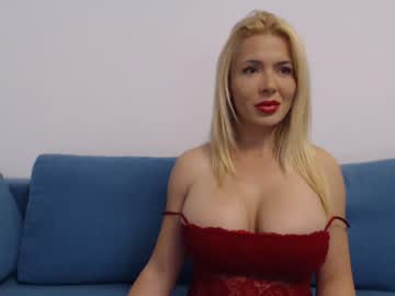 [02-06-20] queenjuicyboobs chaturbate private XXX video