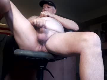 [25-11-20] altocumulas1 record video with dildo from Chaturbate