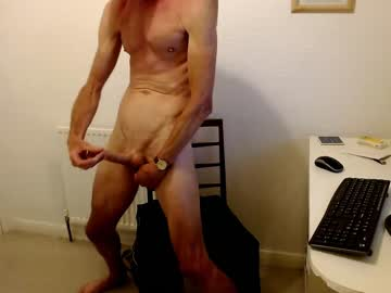 [30-08-20] keithc440 record private XXX show from Chaturbate.com