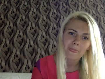 [10-07-20] evelyn_clair private show from Chaturbate