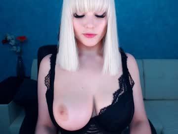 [23-07-20] queensy_sins_x chaturbate private show video