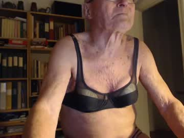 [03-12-20] tubaist record webcam show from Chaturbate
