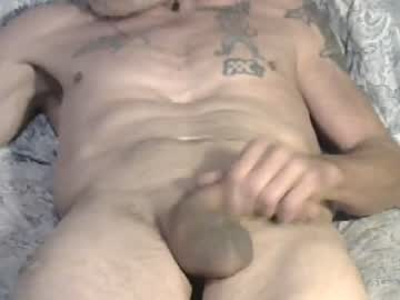[04-07-20] 9cock4her record private XXX show from Chaturbate