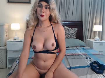 [01-12-20] sexy_kisses4u blowjob video from Chaturbate