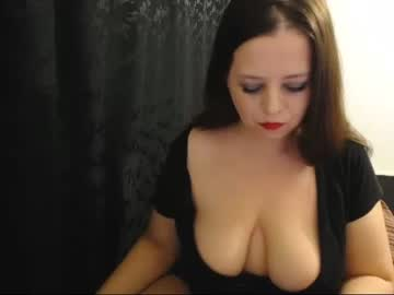 [19-02-20] charming_chick record cam video from Chaturbate