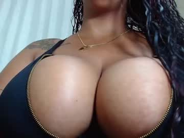 [02-12-20] jessie_linares show with toys from Chaturbate.com