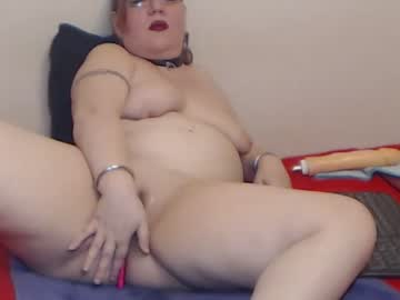 [13-06-20] 0000kinky_slave blowjob video