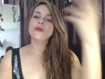 [19-03-20] dannyxxxmom record private XXX video from Chaturbate.com