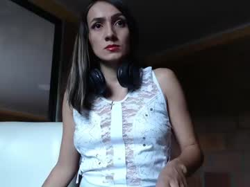 [24-01-21] flaka1992 record video with dildo from Chaturbate