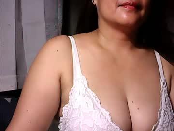[28-05-20] xcometomex chaturbate private sex video