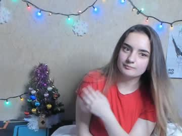[10-12-20] little_cherry_for_you chaturbate public webcam