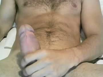 [18-06-20] boybrbh chaturbate webcam