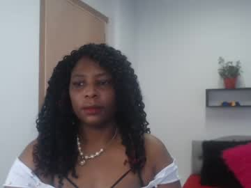 [30-06-21] adelerose chaturbate premium show video