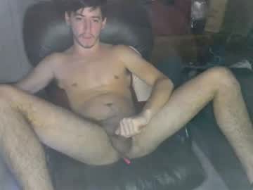 [12-03-20] kansasmoon private from Chaturbate