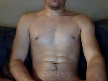 [25-07-20] kingdacock8 record private XXX show from Chaturbate.com