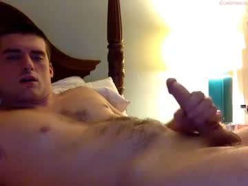 sexycam_men_horny