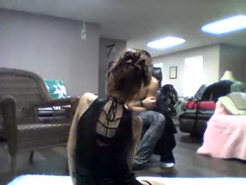 [19-01-21] kaytannamarvelous33 record video with toys from Chaturbate