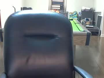 [12-03-20] wallsballs chaturbate public webcam