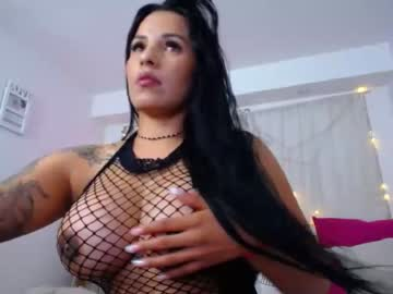 [23-02-20] ashly_joy record show with cum from Chaturbate.com