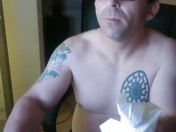 [15-07-20] bullihd1981 record video from Chaturbate.com