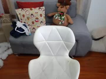 [22-12-20] bellangel_ private show from Chaturbate