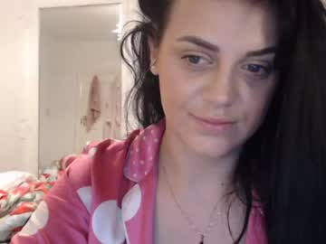 [30-09-20] pinkygirls25_ webcam show
