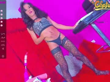 [17-06-21] sarabigcock_sexy private sex video from Chaturbate