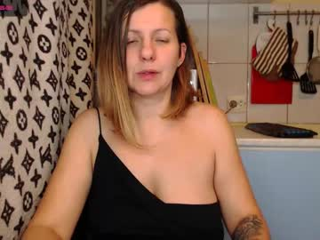 [29-11-20] janice_wow record private show video from Chaturbate