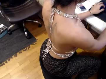 [26-09-20] ritalinx public webcam from Chaturbate