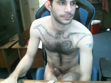 [08-01-20] airbornx2n1 public show from Chaturbate.com