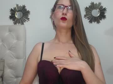 [19-01-21] alisson_smith90 public show video from Chaturbate