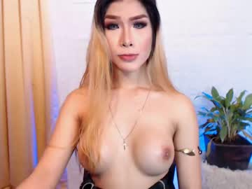 [10-07-21] blondequeenisbck record private