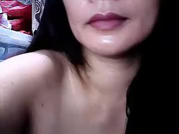 [29-05-20] xximyoursweetpinay4uxx blowjob show from Chaturbate.com