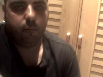 [07-03-21] jymmy_bbh record cam video