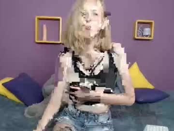 [27-06-20] quincyporte public webcam video from Chaturbate.com