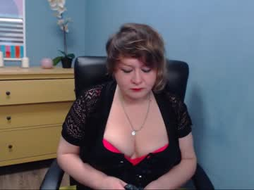 [09-04-20] doloressea cam video from Chaturbate.com