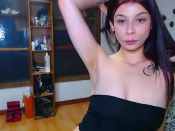 [28-11-20] emily_mckey video with toys from Chaturbate
