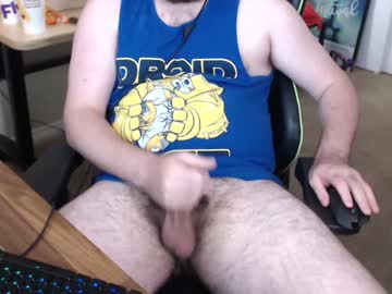 [11-07-20] socallover69 webcam video from Chaturbate