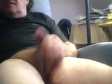 [06-02-21] acelink58 record private sex show from Chaturbate.com