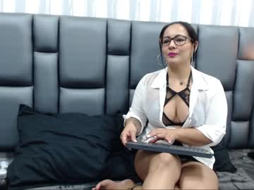 [03-03-21] megaan_fox_ record private sex video from Chaturbate.com