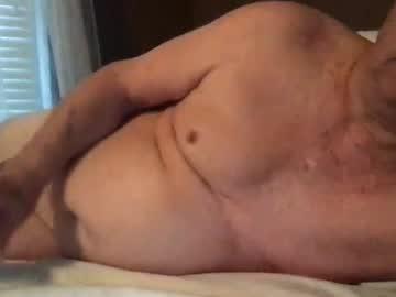 [11-04-21] phildavis record private sex show