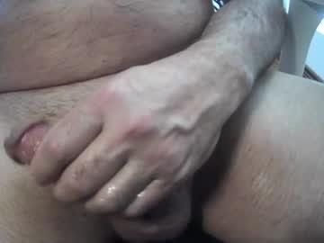 [17-02-21] unclejohn1967 record private sex video