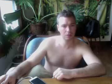 [28-01-20] bigdeezy23 cam video from Chaturbate.com