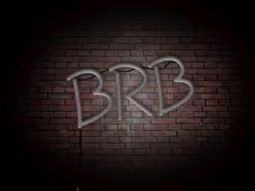 [16-07-20] brysex_ premium show from Chaturbate
