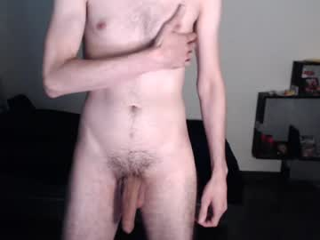 [24-09-20] dyemx chaturbate private show