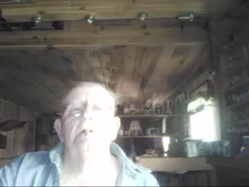 [09-07-20] camnut67 chaturbate webcam video