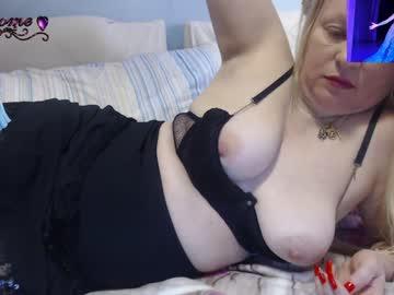 [08-04-20] carol__sexy webcam record