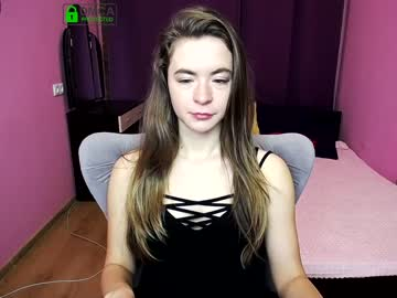 [03-10-20] kriss_shelby_ record private from Chaturbate.com