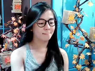 [17-01-21] lovely__asianx private sex show